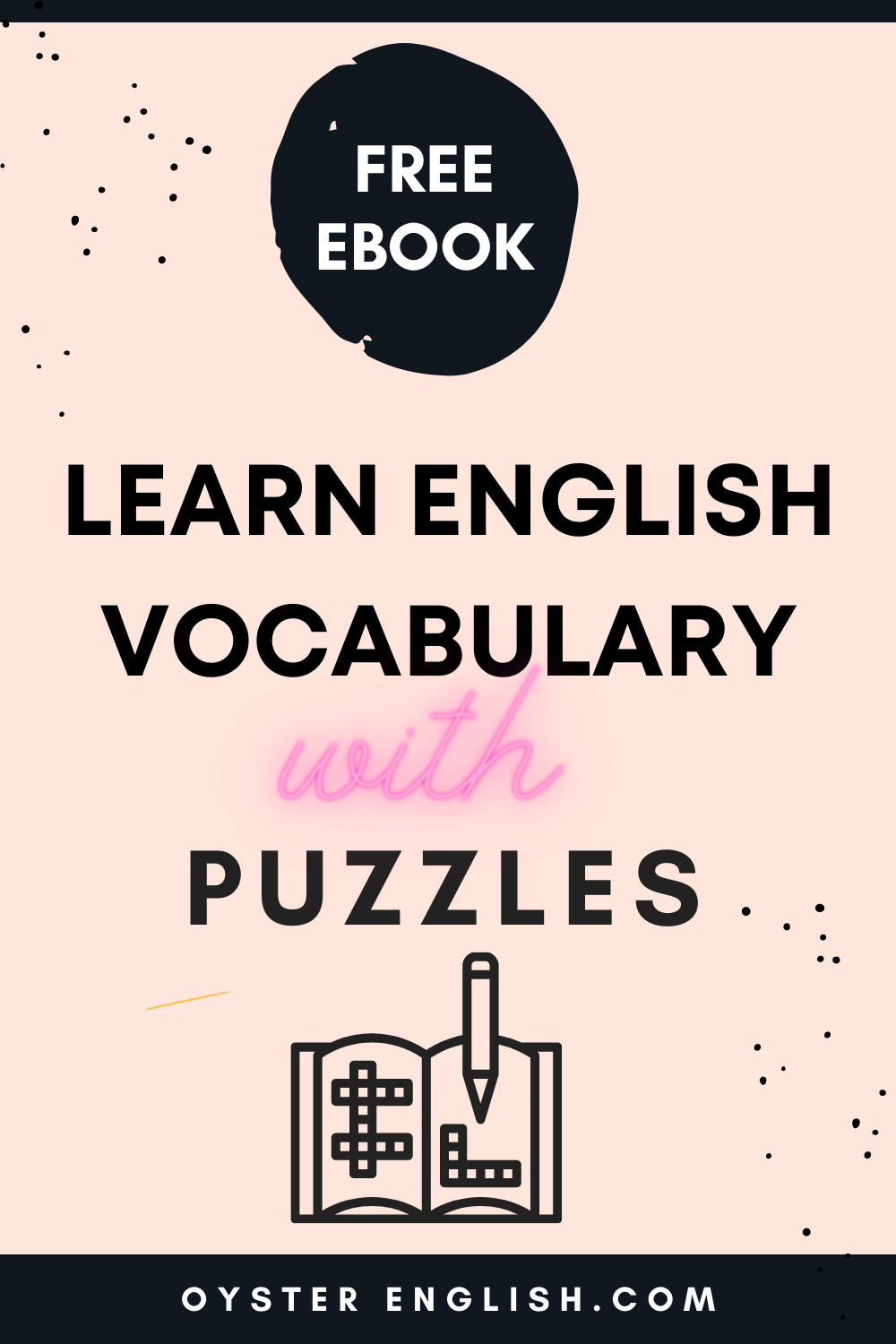Advertisement do download our English vocabulary words puzzles ebook
