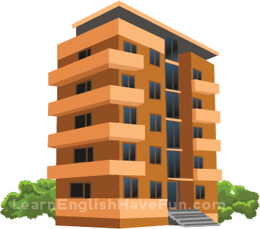 Apartment Building Png interesting apartment building png in design inspiration