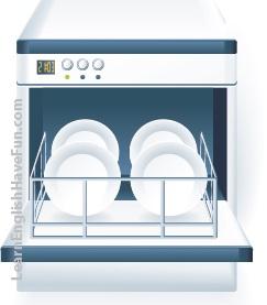 washing machine that dries and irons