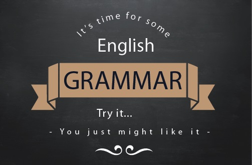 Practise English grammar | LearnEnglish - British Council