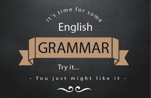 Articles | LearnEnglish Kids | British Council
