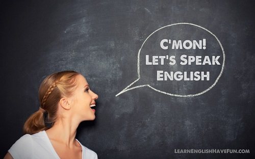 how to say i don t speak english in spanish