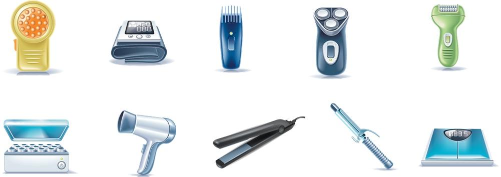 Personal Electronic Personal Electronics
