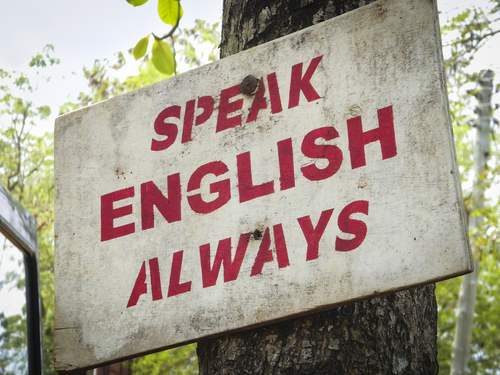 Improve Spoken English in Weeks - English Speaking Course
