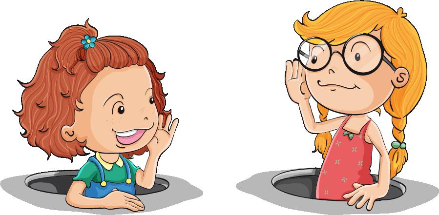 Learn english basic conversation sample