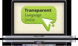 Online Language Tutor 1